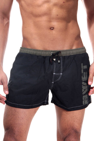 Swim Shorts Essex