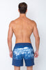 Swim shorts SYD by BWET Swimwear