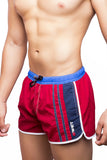City Style Men's Swimwear - Swim Shorts Venice, SWIMWEAR, BWET SWIMWEAR - BWET Swimwear