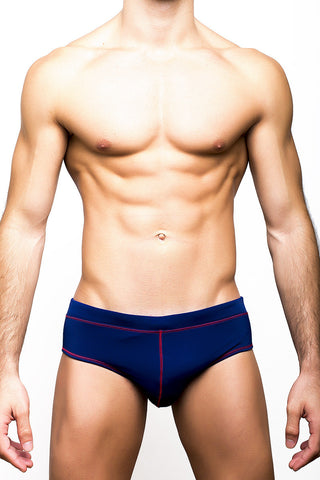 Swim Brief Santa Maria