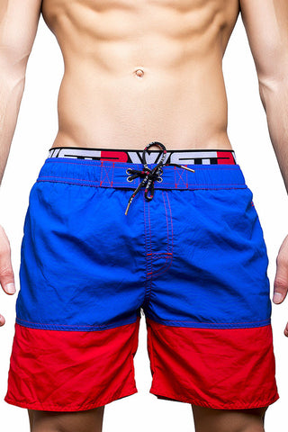 Swim Shorts Mayflower