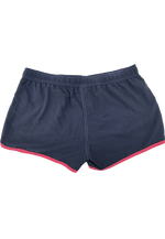"Quick dry UV protection Perfect fit Black Beach Shorts ""CLOUD"" Side pockets"