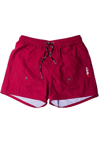 BEACH SHORTS LALU