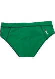 Men's Beach Briefs