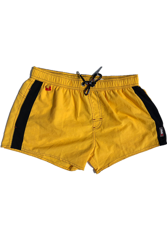 BUTTERFLY BEACH SHORTS