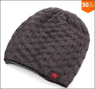 Awesome NEW ARRIVED Men Beanie