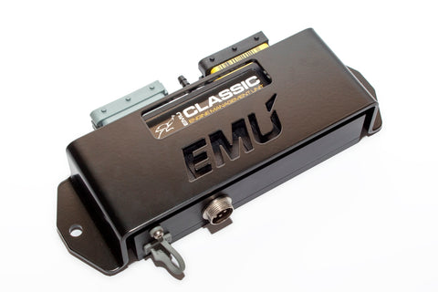 EMU Mounting Bracket