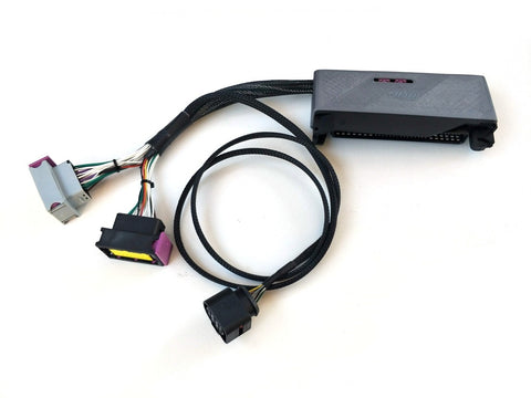 BMW M60 V8 Plug and Play Harness Adapter