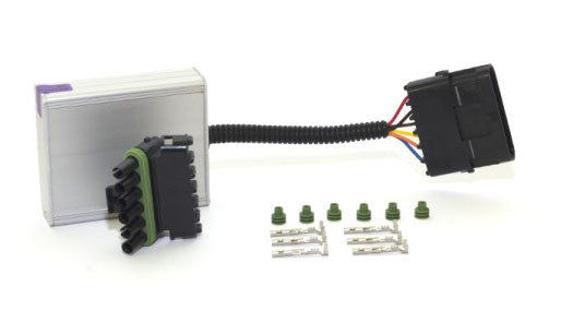 Drive By Wire >> Drive By Wire Controller Ecumaster Australia