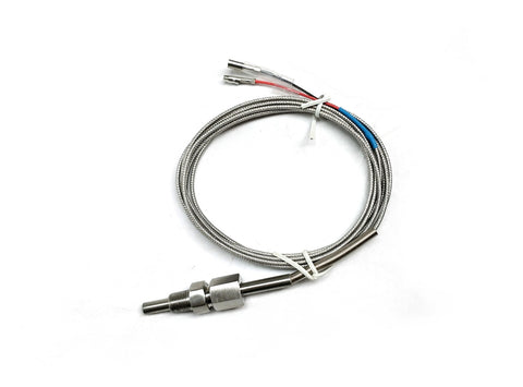 EGT K-Type Thermocouple Probe