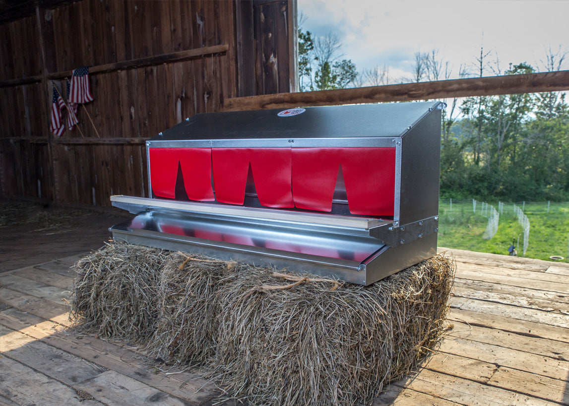 Rollaway chicken nest box for sale