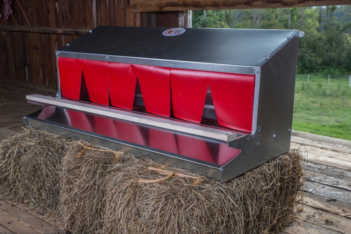 Roll out chicken nest box for sale
