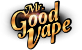 Mr. Good Vape Inc