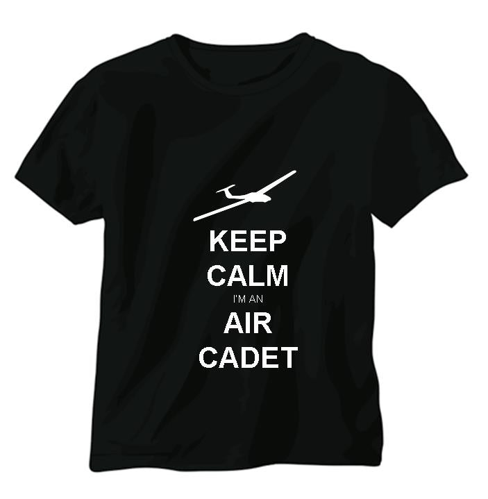 Air Cadet T-shirt