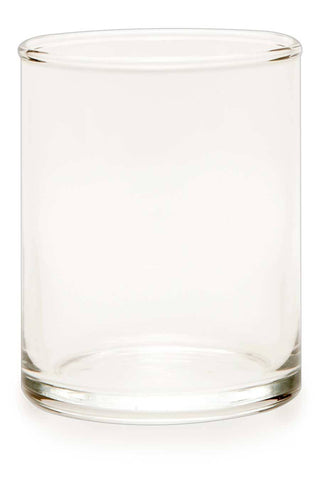 Votive Holder Cup (Unprinted Case of 36)