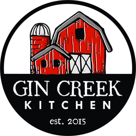 Gin Creek Kitchen