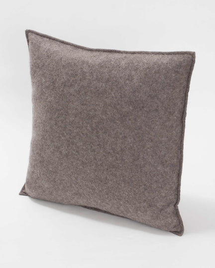 Nomad Cushion Cover (Grey Base)
