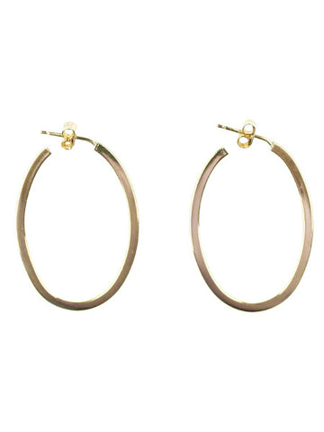 PERLA BY EENVOUD HAPPY HOOPS