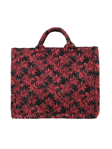 JOSIE BAG PALM