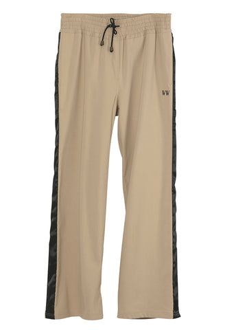 TOBY TROUSERS
