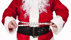 7 Ways Not To Get Fat This Holiday Season