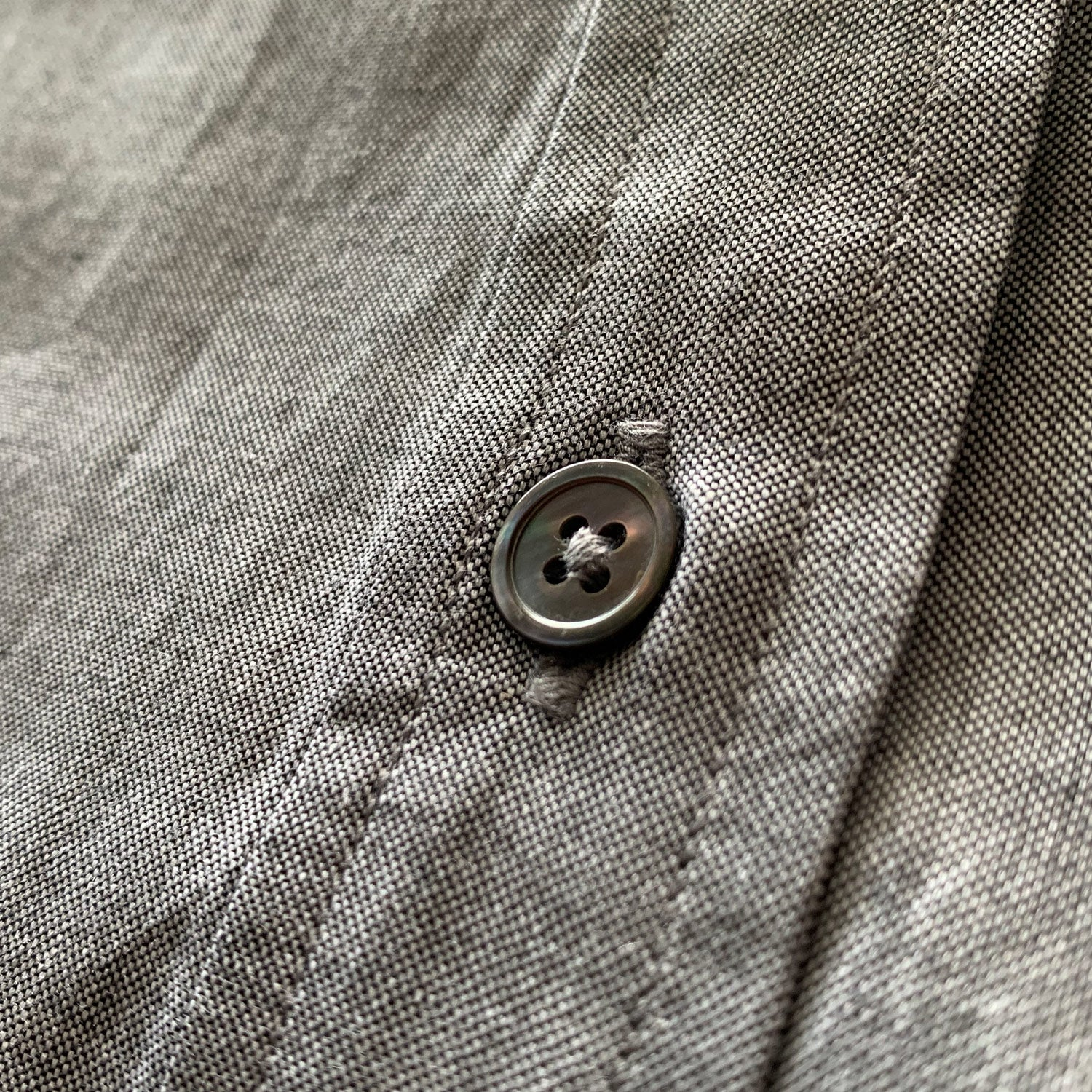 Mother-of-pearl buttons image