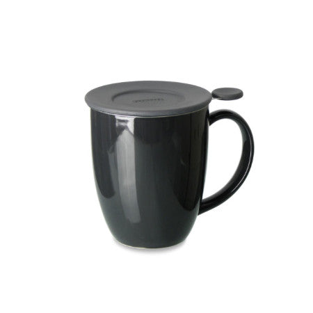 Uni Brew-in-Mug Forlife 16 oz