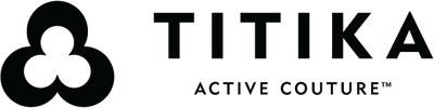 Titika Active Couture™ (Hong Kong)