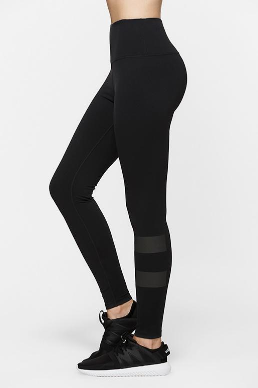 Paralila Leggings - Titika Active Couture™ (Hong Kong)