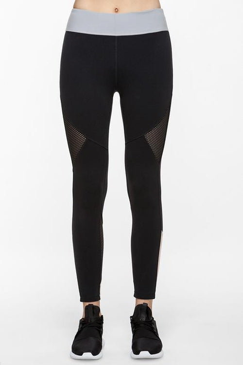 Cole II Leggings
