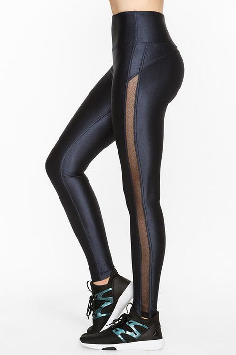 Tantra Leggings - Titika Active Couture™ (Hong Kong)