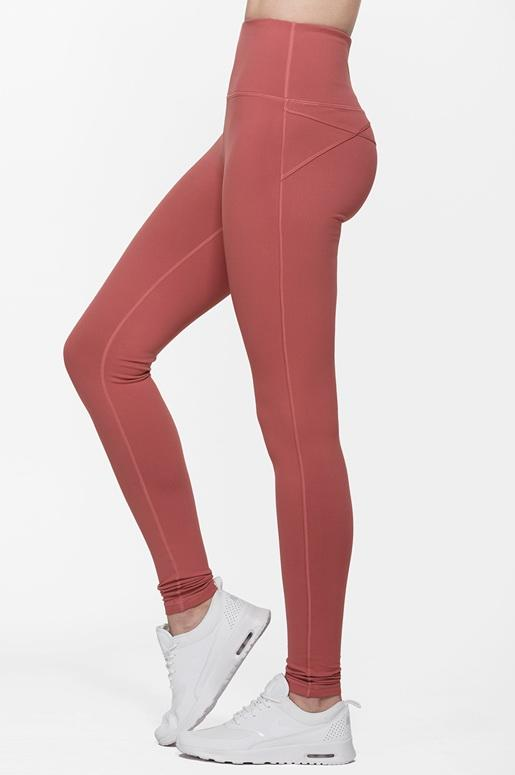 Lucky Performance II High Waist Leggings