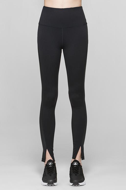 Remy Performance Leggings - Titika Active Couture™ (Hong Kong)