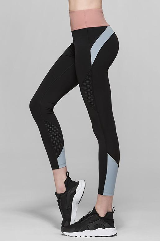 Cole III Leggings