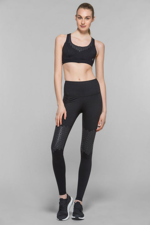 Munroe Leggings