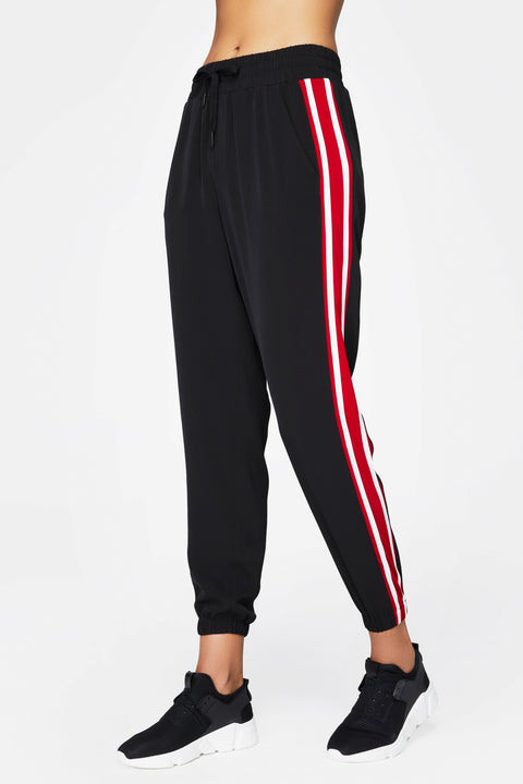 Boston II Track Pants