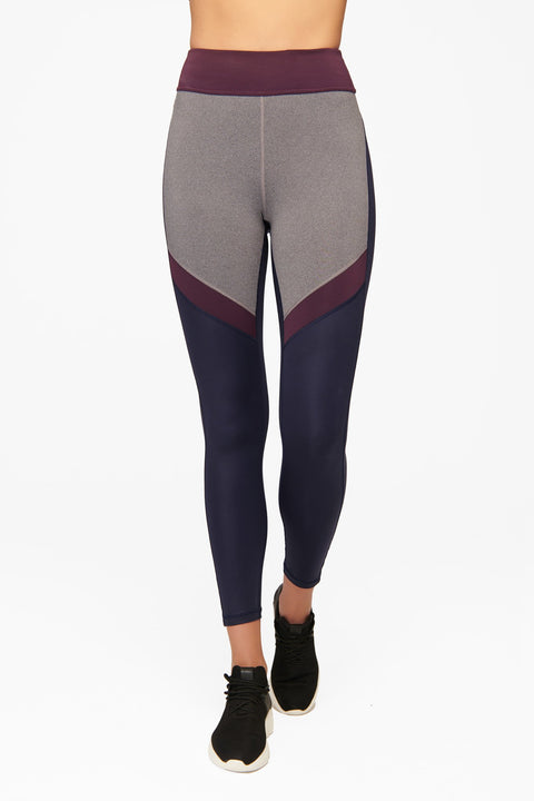 Everly Performance Leggings