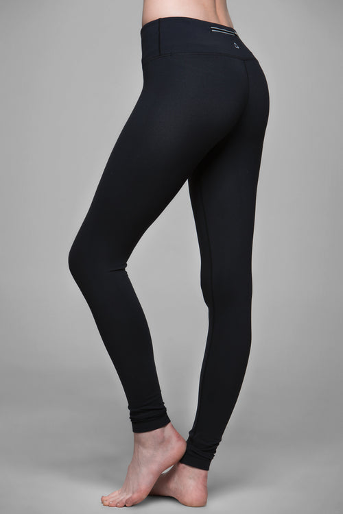 Gloria Essential Legging