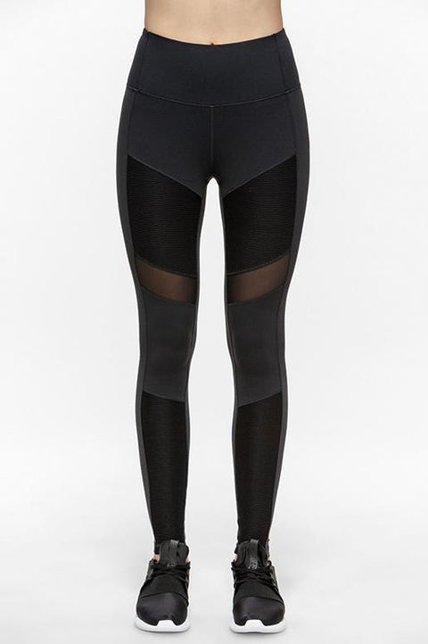 Adriana Leggings - Titika Active Couture™ (Hong Kong)