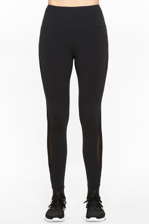 Ripple Leggings - Titika Active Couture™ (Hong Kong)