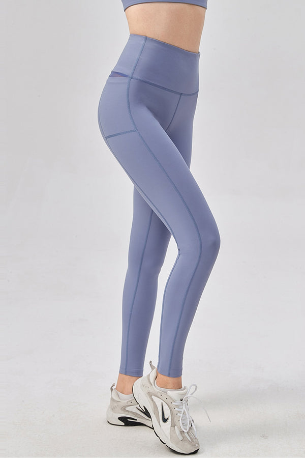 Just peachy Legging II
