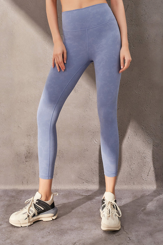 Zero Touch Leggings