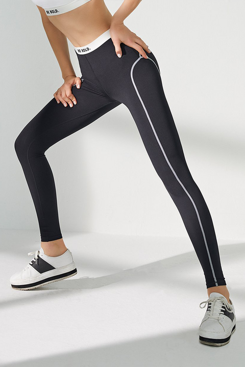Be Bold Legging