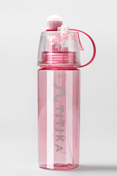TITIKA Water Bottle