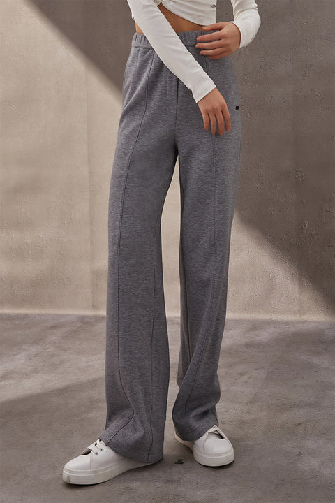 Comfort in Motion Pants