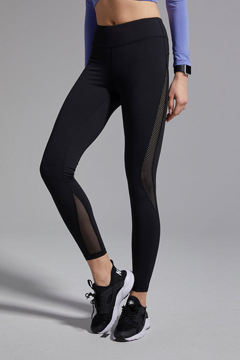 Ivy Leggings