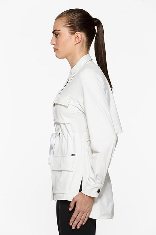 Brooke Rain Jacket