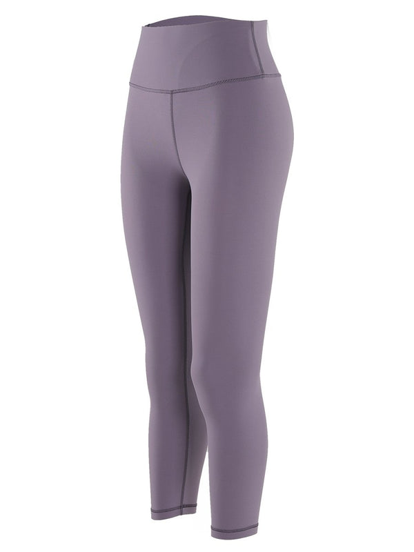Zero Touch Legging 22 1/2''