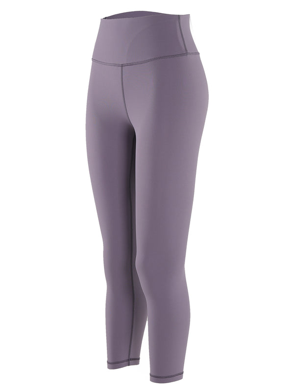 Zero Touch Legging 25''