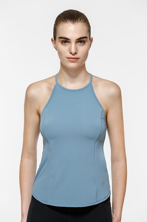 Quickwick I Tank - Titika Active Couture™ (Hong Kong)